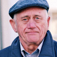 Jim played by John Bardon