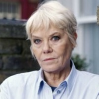 Pauline Fowler played by wendy_richard