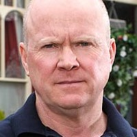 Phil Mitchell played by steve_mcfadden