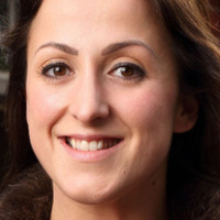 Sonia played by Natalie Cassidy
