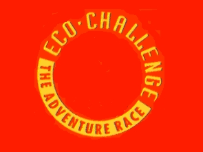 Eco-Challenge Online Community | Eco-Challenge TV Series Wiki ...