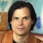 Phil Stubbs played by Michael Ian Black