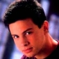 Dash X played by Jason Marsden