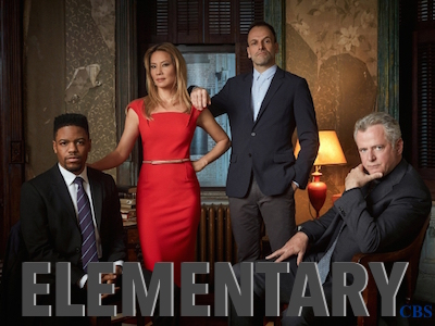 Home » Elementary Tv Series 2012 Imdb