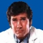 Dr. Kelly Brackett played by Robert Fuller
