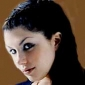 Jane Monheit played by Jane Monheit