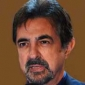 Joe Mantegna played by Joe Mantegna