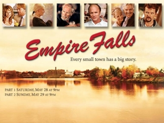 Empire Falls tv show photo