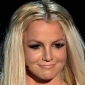 Britney Spears Entertainment Tonight