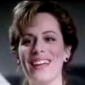 Linda Bauer played by Jane Kaczmarek