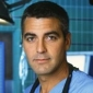 Dr. Doug Ross played by George Clooney