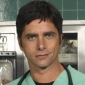 Dr. Tony Gates played by John Stamos