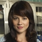 Nurse Samantha Taggart played by Linda Cardellini