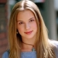 Amy Abbott played by Emily VanCamp
