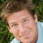 Ty Pennington Extreme Makeover: Home Edition: How'd They Do That?