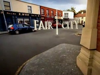 Fair City (IRL) tv show photo