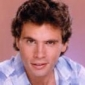 Lance Cumson played by Lorenzo Lamas