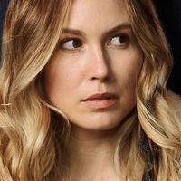 Margaret played by Sarah Carter (XI)