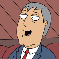 Mayor Adam Westplayed by Adam West