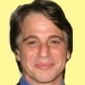 Joe Celano played by Tony Danza