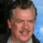 Rex Weller played by Christopher McDonald