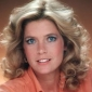 Elyse Keaton played by Meredith Baxter