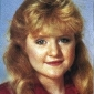 Jennifer Keaton played by Tina Yothers