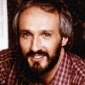 Steven Keaton played by Michael Gross