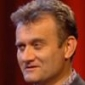 Hugh Dennisplayed by Hugh Dennis