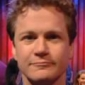 Jonathan Mangumplayed by Jonathan Mangum