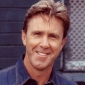 Various Characters (8)played by Glenn Robbins