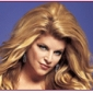 Kirstie Alley Fat Actress