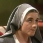 Sister Monicaplayed by Fidelma Meehan