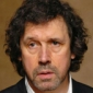 Augustine Flynnplayed by Stephen Rea (i)
