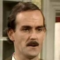 esl fawlty towers worksheet