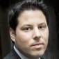 Sean Blumberg played by Greg Grunberg