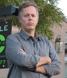 scott yancey photo maxresdefault jpg scott a tough talking risk