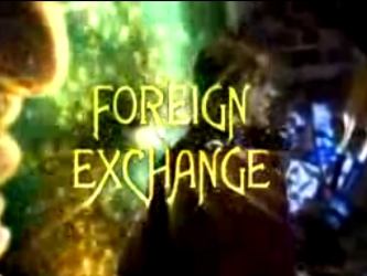 http://sharetv.org/images/foreign_exchange_au-show.jpg