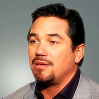 Dean Cain Fox and Friends