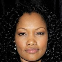 Hanna Linden played by Garcelle Beauvais