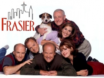 What was the last T.V show you watched? - Page 4 Frasier-show