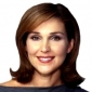 Roz Doyle played by Peri Gilpin