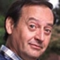 Harold Weir played by Joe Flaherty