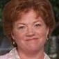 Jean Weir played by Becky Ann Baker