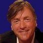 Richard Madeley French & Saunders (UK)