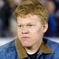 Landry Clarke played by Jesse Plemons