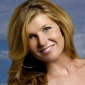 Tami Taylorplayed by Connie Britton