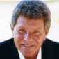 Frankie Avalon Friday Night Videos