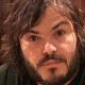 Jack Black played by Jack Black
