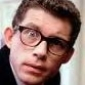Lee Evans played by Lee Evans